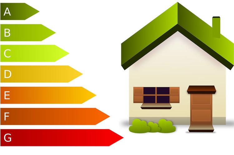 Уряд Данії надаватиме Україні безвідсоткові позики на проекти з енергоефективності