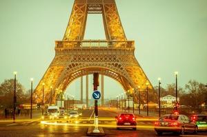 У Франції екологи подали до суду на уряд країни за бездіяльність