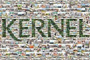 «Кернел» планує в 2019 фінансовому році збільшити EBITDA в 1,6 рази