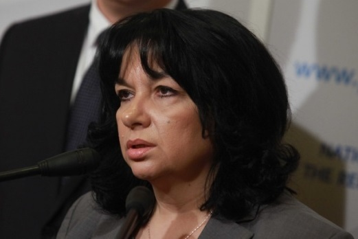 Росія повідомила Болгарії, що припинить транзит газу з України до Туреччини з 2020 року