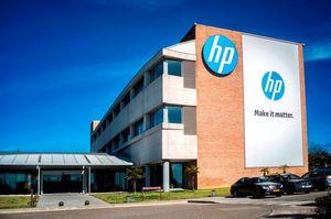 HP відкликає вибухонебезпечні акумулятори для своїх ноутбуків