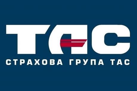СГ «ТАС» виплатила понад 11,5 млн грн за договором страхування майна