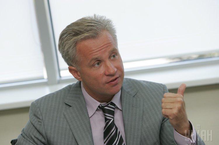 ЄС значно збільшить безмитні квоти на українську курятину та «обріже крила» Косюку - Politico