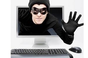 Вчені розробляють технологію, яка захистить від цькування в інтернеті