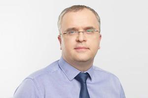 Миколаїв може залишитися без мобільного зв'язку – «Київстар»