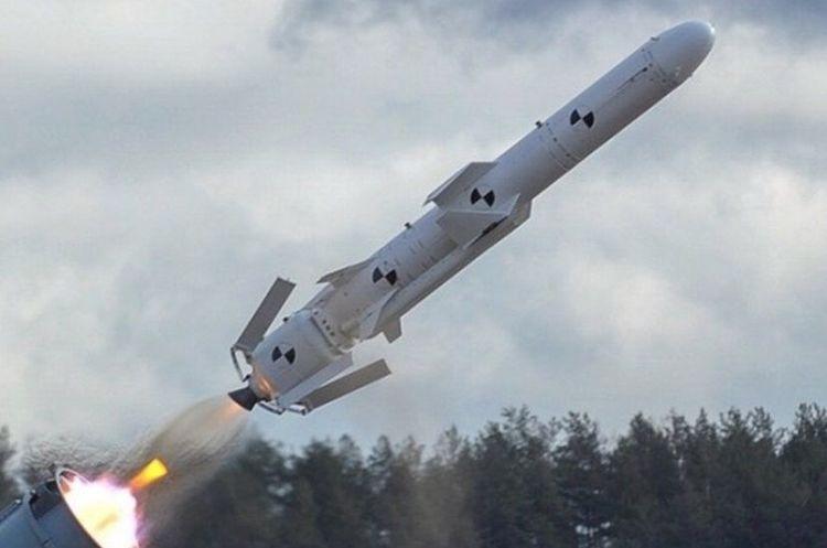 Стальные крылья: будет ли у украинской армии свой «ракетный щит»
