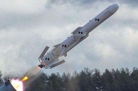 Сталеві крила: чи матиме українська армія свій «ракетний щит»