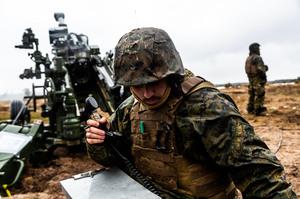 У Грузії розпочалися військові навчання НАТО за участі 24 країн