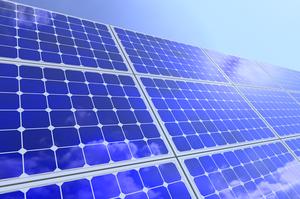 «Альянсенерго» побудує в Борисполі сонячну електростанцію для «Київобленерго»