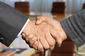 Американський постачальник технологій фінпослуг купує платіжний сервіс Worldpay за $35 млн