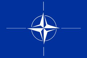 НАТО вимагає, щоб РФ повернула контроль над Кримом Україні
