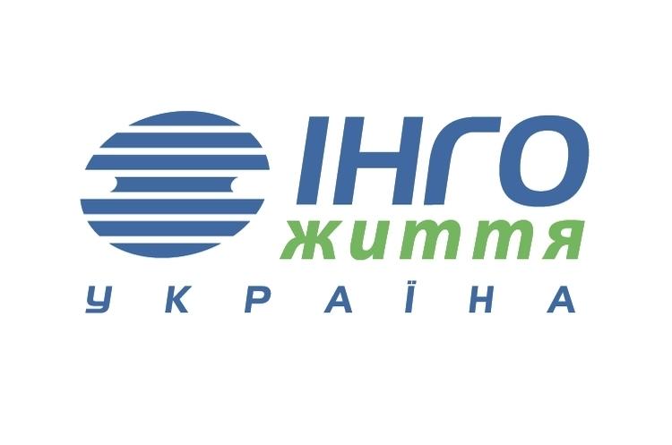 «ИНГО Украина Жизнь» на 19% увеличила страховые премии, собрав 30,3 млн грн платежей