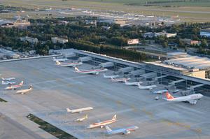 Державіаслужба: набрали чинності нові правила повітряних перевезень та обслуговування пасажирів і багажу