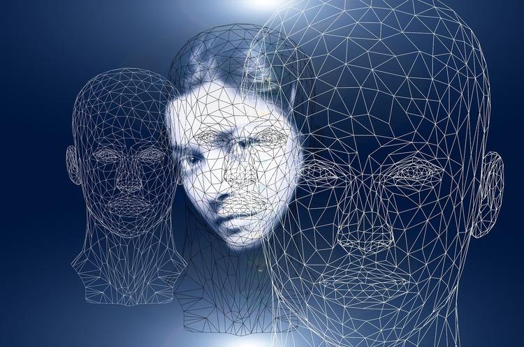 Нейрофідбек: що потрібно знати про роботу мозку в реальному часі