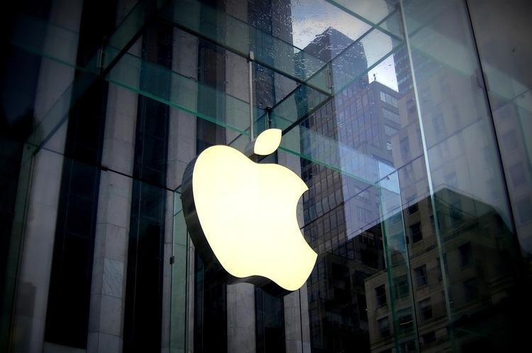 Apple виплатить виробнику мікросхем Qualcomm $31 млн за порушення патенту
