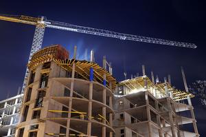 Стоп-будівництво: чому досвід з Войцеховським навчив столичну владу