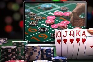Американська Blackstone купить українського розробника онлайн-казино