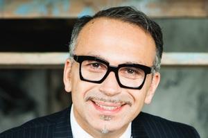 Nestlé в Україні та Молдові отримала нового гендиректора