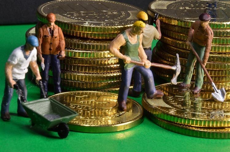Інвестиційні ідеї: куди вкласти $50000