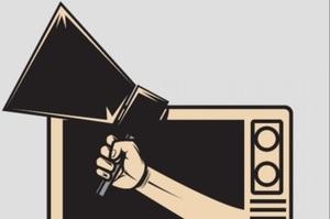 Як зберігати спокій у вирі політичної агітації: 5 актуальних книжок