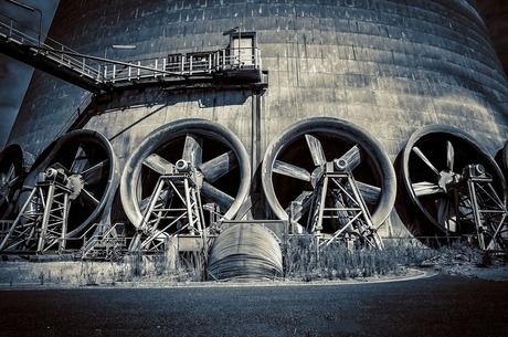 Конкурентний енергоринок: чого чекати промисловим споживачам