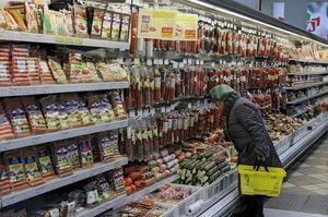 Українцям повернули торік 7 млн грн за неякісні товари й послуги