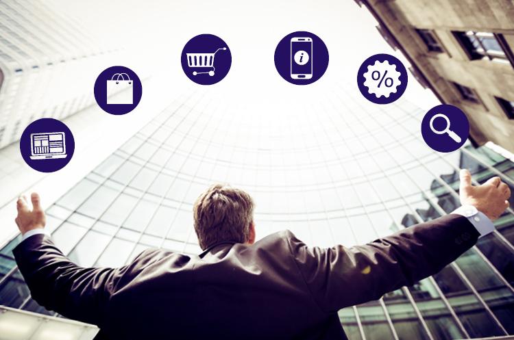 Продавцы всего: чем сегодня живут предприниматели с OLX