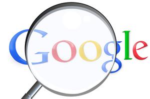 ЄК знову оштрафувала Google за порушення антимонопольних правил