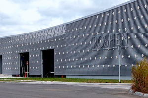Roshen збільшив витрати на медичне страхування персоналу майже вдвічі