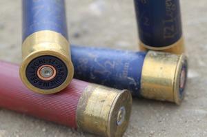 Нова Зеландія заборонить напівавтоматичну зброю після кривавої стрілянини в мечетях