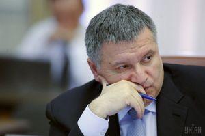 Дороги України облаштують автоматичними системами відеофіксації порушень