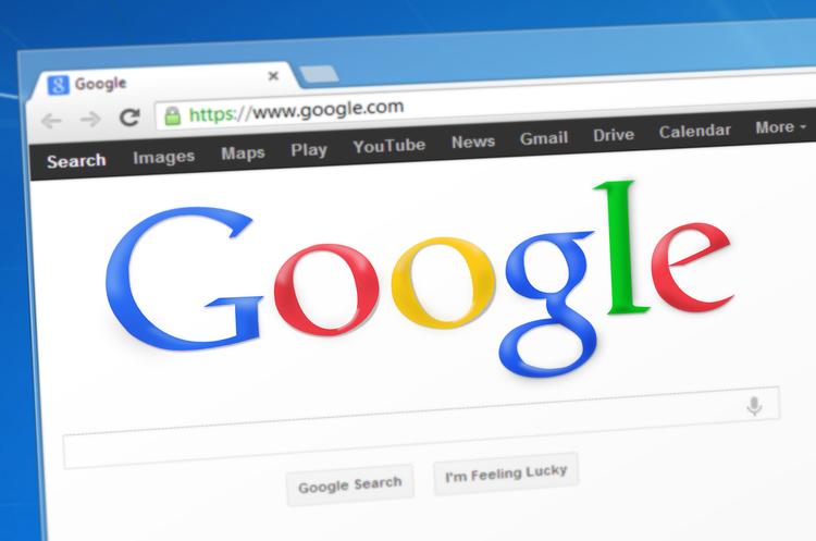 Початок великої війни: ЄС вдарив по Google третім мегаштрафом