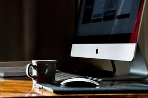Apple вперше за два роки оновила лінію iMac