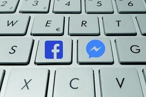 У Facebook Messenger тепер можна відповідати на окреме обране повідомлення