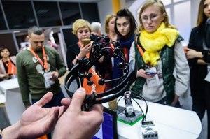 Українські технології в медицині допомагають лікувати 20 млн людей по всьому світу