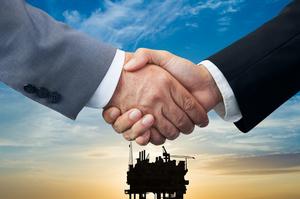 Катар створить найбільший у світі банк для інвестицій у нафтогазову сферу
