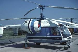 «Херсон-Авіа» виплатить борги по зарплаті завдяки продажу на OpenMarket  двигунів для гелікоптерів