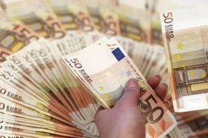 ЄС готовий надати Україні другий транш кредиту на 500 млн євро