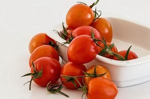 Українські аграрії просять ЄС збільшити квоти на томатну пасту майже в 4 рази