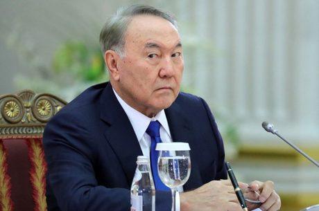 Человек недели: что Нурсултан Назарбаев оставил Казахстану