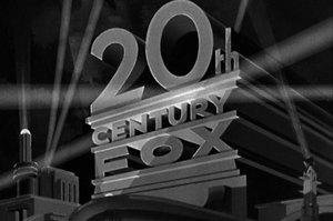 Одразу після придбання Disney вирішила закрити студію Fox 2000