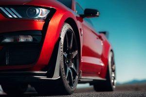 Ford інвестує $850 млн у виробництво електрокарів