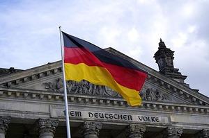 У Німеччині встановлене рекордне зростання зарплат із 2011 року