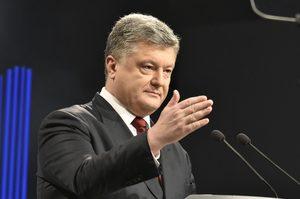 Єврокомісія ухвалила синхронізацію української і європейської енергосистем – Порошенко