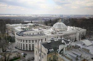 Українці мають найнижчій рівень довіри до влади у світі – дослідження