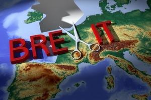Поки в Великобританії ще вирішують, ЄС уже завершив підготовку до «жорсткого» Brexit