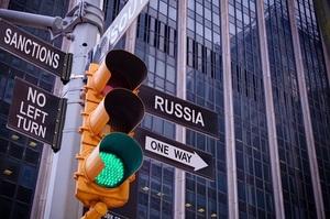 Іноземні банки відмовляються від співпраці з росіянами – ЗМІ