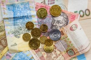 Державний борг скоротився до $78,24 млрд в лютому 2019 року