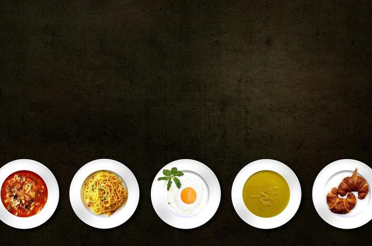 Не только поесть: что предполагает удачная концепция ресторана