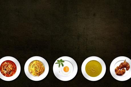 Не лише поїсти: що передбачає вдала концепція ресторану
